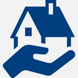 家づくりの流れ 高知の建築 新築 注文建築 注文住宅のことなら株式会社 開成開発におまかせを